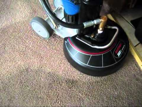 Carpet Cleaning Services Ottawa