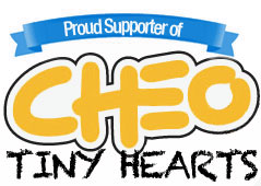 the cheo foundation